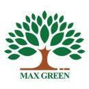partner-max-green